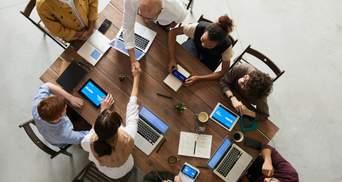 Як підвищити працездатність найманих робітників: поради власникам бізнесу