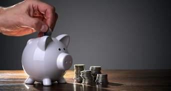 Хочешь пенсию – откладывай: преимущества и подводные камни накопительной системы