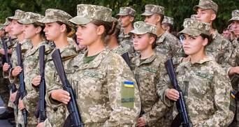 Секс-скандал в ВСУ: уволили полковника Криворучко – его обвинила в домогательствах подчиненная