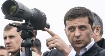 Мировые договоренности умножены на ноль, – Зеленский о невыполнении Будапештского меморандума