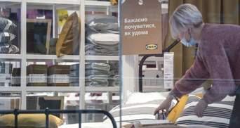 Перший магазин IKEA відкрили в Києві: на церемонії був Кличко – фото