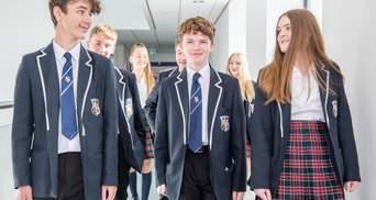 Каким должен быть дресс-код в школе и почему во многих странах нет обязательной формы учеников