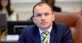 Український правопис залишається чинним: Малюська відреагував на рішення ОАСК