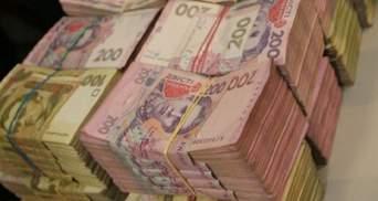 Державний бюджет у січні отримав понадпланові доходи: скільки