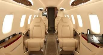 Как бесплатно полететь в бизнес-классе: работник авиакомпании раскрыл секрет
