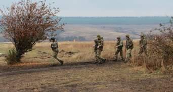 Гатили з гранатометів: як минула доба на Донбасі