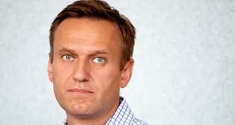 Перекриті вулиці та затримання: у Москві готуються до суду по Навальному – фото, відео