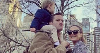 Экс-супруга Арми Хаммера нарушила молчание и описала эмоции после скандала с мужем