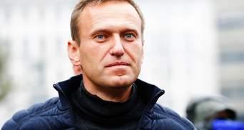 """""""Ще жити у цій країні"""": голова суду, який розглядає справу Навального, подав у відставку"""