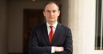 Экс-главу налоговой Верланова вызывают на допрос в НАБУ