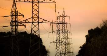 Поки немає підстав, щоб обмежувати імпорт електроенергії з Росії, – Укренерго