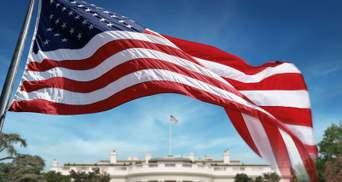"""США назвали одну з умов для скасування санкцій проти """"Північного потоку-2"""""""