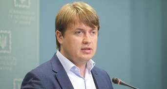 Не призведе до залежності від Росії, – Герус про імпорт електроенергії