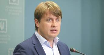 Не приведет к зависимости от России, – Герус об импорте электроэнергии