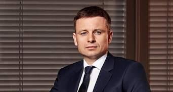 Не просто другий рівень реформи, – Марченко розповів про особливості накопичувальної пенсії