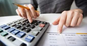 Не все ФЛП получили 8 тысяч гривен от государства: министр финансов объяснил причину