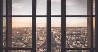 У США створили прозору деревину для виготовлення вікон: як це вдалося