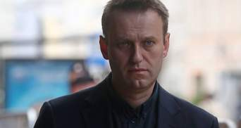 У США анонсували санкції проти Росії через вирок Навальному