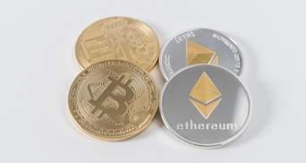 Ethereum обновил исторический максимум: какая цена криптовалюты