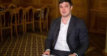 """Федоров відзвітував про """"технічну готовність"""" для запровадження COVID-паспортів"""