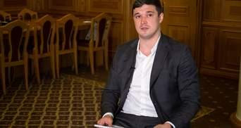 """Федоров отчитался о """"технической готовности"""" для внедрения COVID-паспортов"""