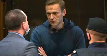 Навальний у в'язниці, а Путін досі в Кремлі: що буде з Росією далі