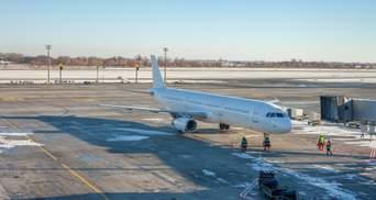 МАУ вернула пассажирам около 26,5 миллиона долларов: детали