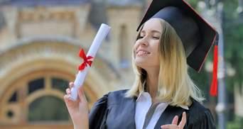 Что важнее при поиске работы: обычный диплом, диплом с отличием или навыки – объяснение
