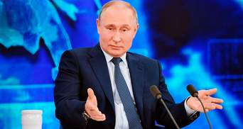 У Путіна забрали головний рупор в Україні: що тепер від нього чекати