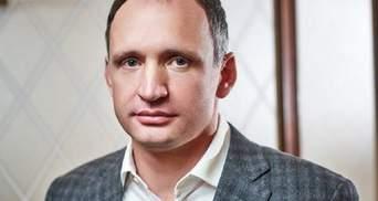 """ВАКС зупинив рішення, яким в НАБУ забрали """"справу Татарова"""""""