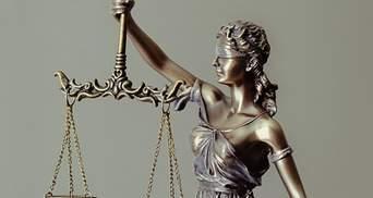 Отправил школьника на 6 лет в тюрьму: как судья не защитил несовершеннолетнего парня