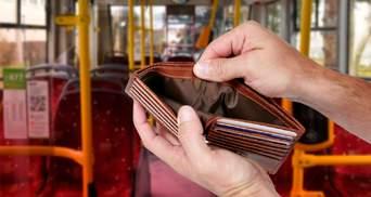 12 гривень за маршрутку та інші сюрпризи: що буде з цінами на проїзд