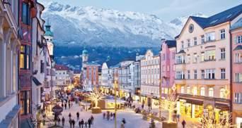 Австрія з 10 лютого посилить карантинні вимоги для прибулих: що зміниться