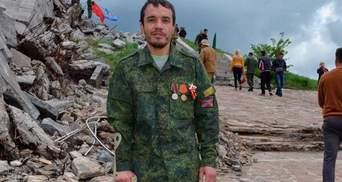 В Казахстане судят боевика, воевавшего на Донбассе, – СМИ