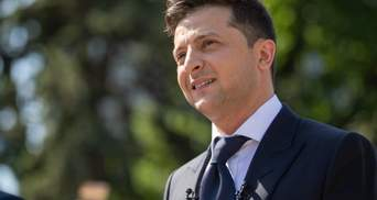 Есть 3 причины падения рейтинга Зеленского, – Фесенко назвал их