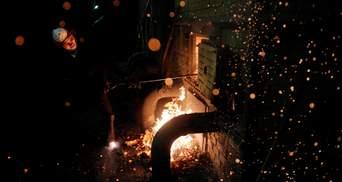 Як монополізація завела Україну в енергетичні проблеми