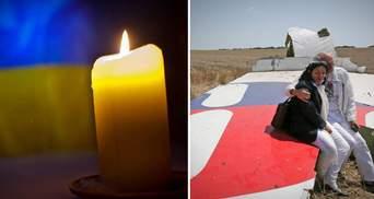Головні новини 6 лютого: загибель воїнів на Донбасі, успіх України у справі MH17