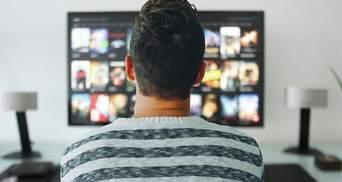 Знайшли заміну: після закриття каналів Медведчука люди стали дивитися інше проросійське ЗМІ
