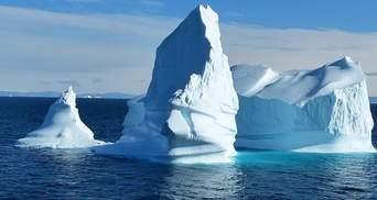 Швидше за найгірші прогнози: рівень Світового океану різко підіймається