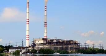 Герус: 2 енергоблоки аварійно зупинили на електростанціях ДТЕК
