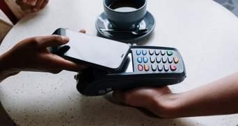 Цифровые кошельки заменяют наличные: безопасность в использовании Apple Pay