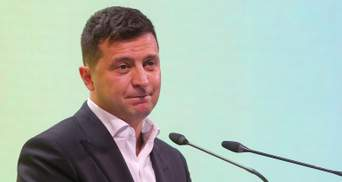 Безпрецедентне святкування: Зеленський анонсував 30 форумів до Дня Незалежності