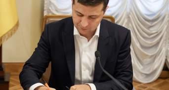 Зеленский утвердил план допуска иностранных военных в Украину: что это значит