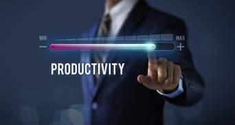 7 звичок, які заважають нам бути продуктивними