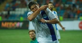 Два клуба УПЛ открестились от идеи пригласить Евгения Селезнева