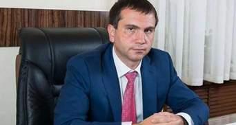 ВАКС второй раз разрешил принудительно доставить в суд Павла Вовка