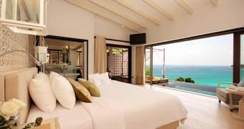 Як пожити в номері готелю безкоштовно: турист вигадав цікавий спосіб