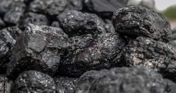 Компанії енергетики несуть відповідальність за відсутність вугілля на складах, – Нацкомісія