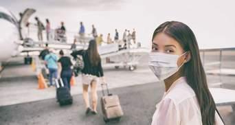 Как без проблем улететь: 7 вещей, от которых предостерегает охрана аэропортов