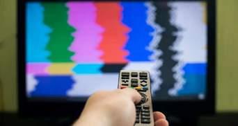 В Латвии заблокировали еще 16 российских телеканалов: список